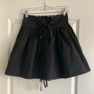 Marc Jacobs Fit & Flare Skirt